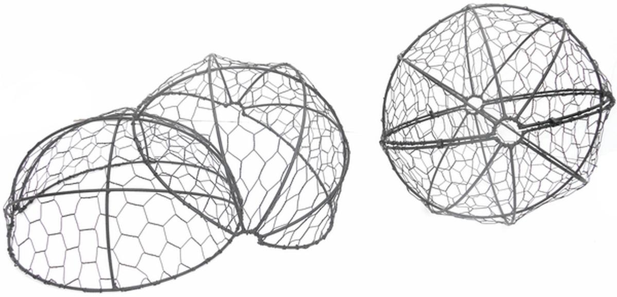 Topiary Sphere £99.99