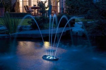Oase Water Starlet Water Feature