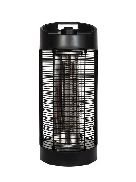 56cm Nerva Revolving Table Heater by La Hacienda