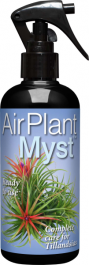 300ml Air Plant Myst By Growth Technology