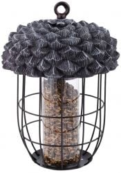 Acorn Bird Seed Feeder - 29cm (11in)