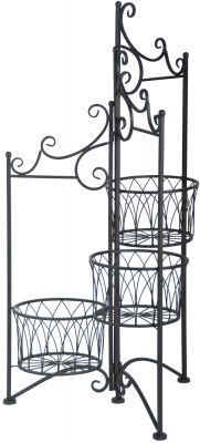 Wrought Iron Bar Height Table besides Imprint Beo Hvi Lawn Chair Cushions Outdoor Furniture Cushion Seat Pads moreover 0315290 as well 0340053 also 973cm Three Tier Folding Plant Stand P 120194. on covers for rattan garden furniture