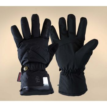 Blazewear Sentio Battery Heated Gloves