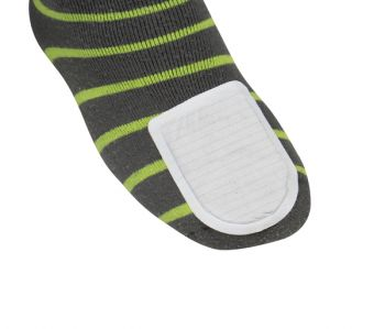 Warmawear™ Disposable Heated Toe Warmers - Ten Pairs