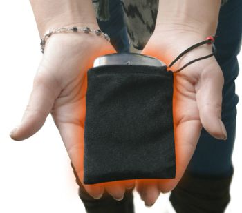 Warmawear™ Flameless Hand Warmer