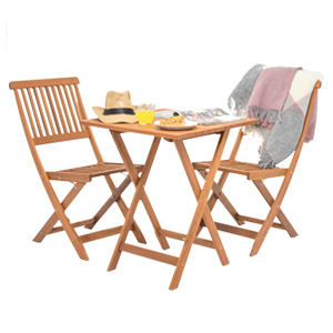 Garden Dining Sets