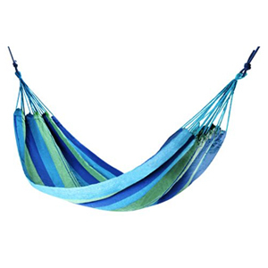 Hammocks