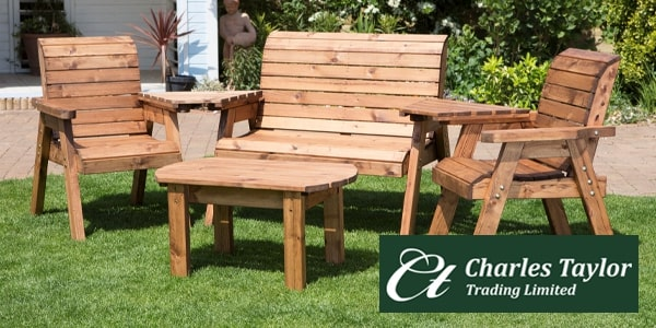 Garden Furniture 1000 Outdoor Furniture Sets From 21 99