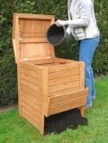 Easy-Load Composters