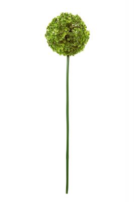 Smart Garden Pair of Artificial Clover Stakes 18cm