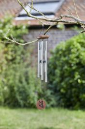 Classic Wind Chime 54cm by Smart Garden