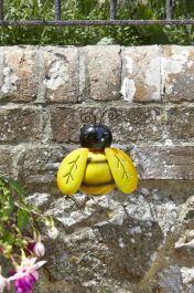 Smart Garden - Garden Decoration Bee