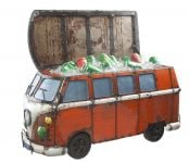 Kool Kombi Recycled Steel Cooler