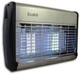 EcoKill 40 Fly Killer with UV Light
