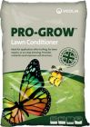Pro-grow Peat-free Lawn Conditioner 25l