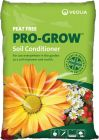Pro-grow Peat-free Soil Conditioner 60l