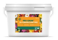 Pro-grow All Purpose Plant Feed 10kgs