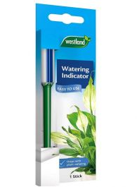 Houseplant Watering Indicator By Westland
