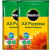 40L All Purpose Compost By Miracle-Gro | Pack of 2