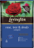 Levington® Rose, Tree & Shrub Compost - 50 Litres