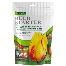 250g Bulb Starter with Rootgrow™