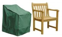 Bosmere Premier 68cm x 66cm Armchair Garden Furniture Cover