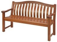 Karri Turnberry Garden Bench 5ft