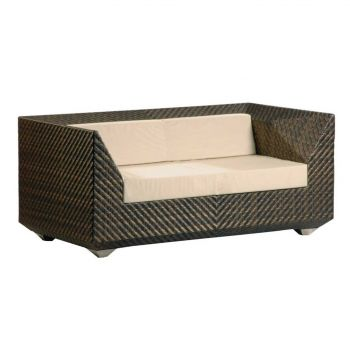Ocean Maldives 4 Seater Sofa Set with Coffee Table & Side Table