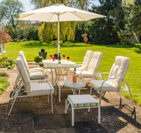 Amazing Garden Furniture 805 Outdoor Furniture Sets From 21 99 Home Remodeling Inspirations Genioncuboardxyz