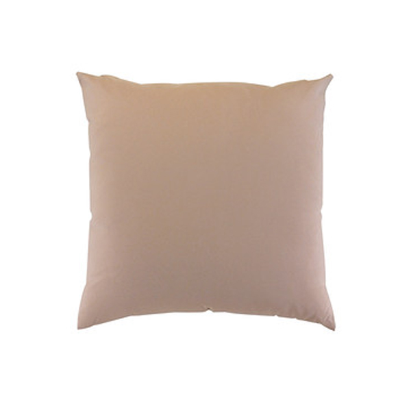 30cm Scatter Cushion in Cream