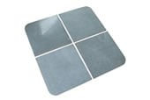 Glencrest Dark Gray 48kg Cantilever Granite Base