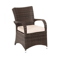 Oseasons Windsor Armchair