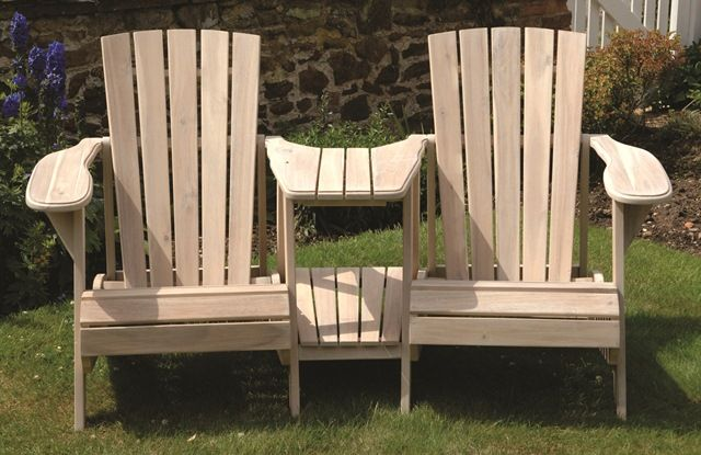 Love Seat Garden Furniture Covers
