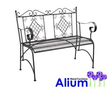 Projects moreover Idle Rose Ornamental Chaise Longue With Cushion P 95541 furthermore Alium  o 108m 3ft 6 C3 83 E2 80 9A C3 82 C2 BDins Steel Bench P 40806 furthermore Viewtopic furthermore 262515298671. on covers for rattan garden furniture