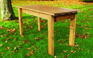 Little Fella's Redwood Childrens' ECO Bench