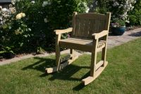 Cotswold Rocking Chair