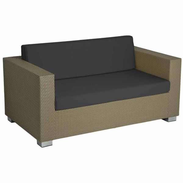 Havana 4 seater sofa set with coffee table 1 for 4ft sofa table