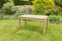 Philippa Table by Zest4Leisure