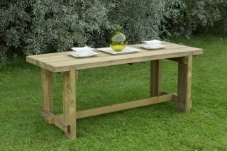 Refectory Table 1.8m