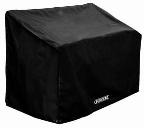 Bench Seat Cover W134cm - 2 seat