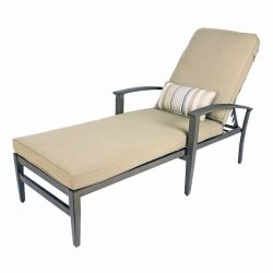 Encore Chaise Lounge