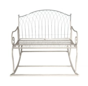 Outdoor Wicker Furniture further H ton Wrought Iron Seater Rocker Chair 105cm P 108573 likewise Contemporary Plastic Chair Isolated 599403314 further Rattan Storage Basket besides Heatmaster Tripod for Wall and Parasol Heaters. on plastic rattan garden furniture