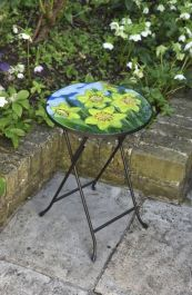 Smart Garden - Yellow Daffodil Table