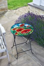 Smart Garden - Extra Large Poppy Table