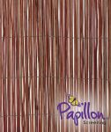 4.0m x 1.0m Fern Screening by Papillon