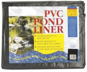 Flexible Pond Liners