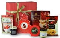 Chocolaty, Biscuity Gift Set
