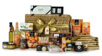 Romantic Hamper Gift Set
