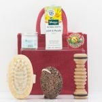 Ease Those Achy Muscles Gift Bag