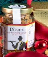 Christmas Gift Hamper - What A Treat!